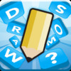 Draw Something by OMGPOP artwork