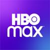 WarnerMedia - HBO Max: Stream TV & Movies  artwork