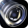 i4software - Fast Camera artwork