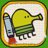 Doodle Jump - BE WARNED: Insanely Addictive! artwork