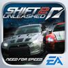 SHIFT 2 Unleashed artwork