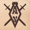 Bethesda - The Elder Scrolls: Blades  artwork