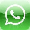 WhatsApp Messenger artwork