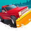 SayGames LLC - Clean Road  artwork