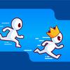 Good Job Games - Run Race 3D  artwork