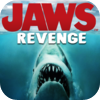 Jaws™ Revengeartwork