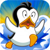 Racing Penguin, Flying Free - by Top Free Games - Best Apps artwork