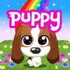 Puppy World by OMGPOP artwork