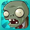 PopCap - Plants vs. Zombies artwork