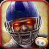 Contract Killer: Zombies artwork