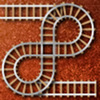 Rail Maze artwork