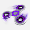 Ketchapp - Finger Spinner  artwork