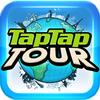 Tap Tap Revenge Tourartwork
