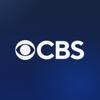 CBS Interactive - CBS  artwork