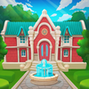 Firecraft Studios Ltd. - Matchington Mansion  artwork