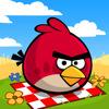 Angry Birds Seasons artwork