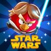 Rovio Entertainment Ltd - Angry Birds Star Wars artwork