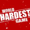Hardest Game Ever - 0.02s artwork