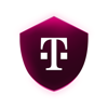 T-Mobile - T-Mobile Scam Shield  artwork