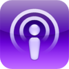 Apple - Podcasts artwork