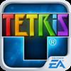 Electronic Arts - TETRIS® artwork