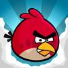 Angry Birds artwork