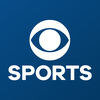 CBS Interactive - CBS Sports App Scores & News  artwork