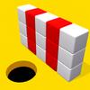 Good Job Games - Color Hole 3D  artwork