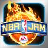NBA JAM by EA SPORTS™ artwork