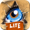 Doodle God™ Lite artwork
