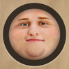 FatBooth artwork