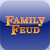 Family Feud™ artwork