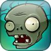 Plants vs. Zombies artwork