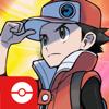 DeNA Co., Ltd. - Pokémon Masters  artwork