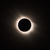 Jochen Falck - Solar Eclipse Glasses  artwork