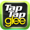 Tap Tap Glee artwork