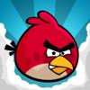 Clickgamer.com - Angry Birds artwork