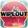 Activision Publishing, Inc. - Wipeout artwork