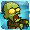 Zombieville USA 2 artwork