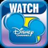 WATCH Disney Channelartwork