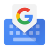 Google, Inc. - Gboard — Search. GIFs. Emojis & more. Right from your keyboard.  artwork