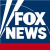 Fox News Network, LLC - Fox News: Live Breaking News  artwork