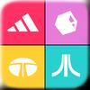Logos Quiz Gameartwork