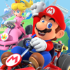Nintendo Co., Ltd. - Mario Kart Tour  artwork