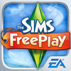The Sims™ FreePlay artwork