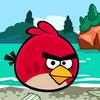 Angry Birds Seasonsartwork