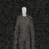 Rory Harvey - Slender-Man artwork