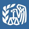 Internal Revenue Service - IRS2Go  artwork