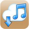 Free Music Download (FREE) artwork