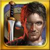 Epical Gladiators artwork